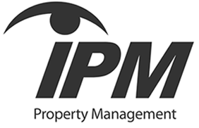 IPM Chico | Chico Property Management